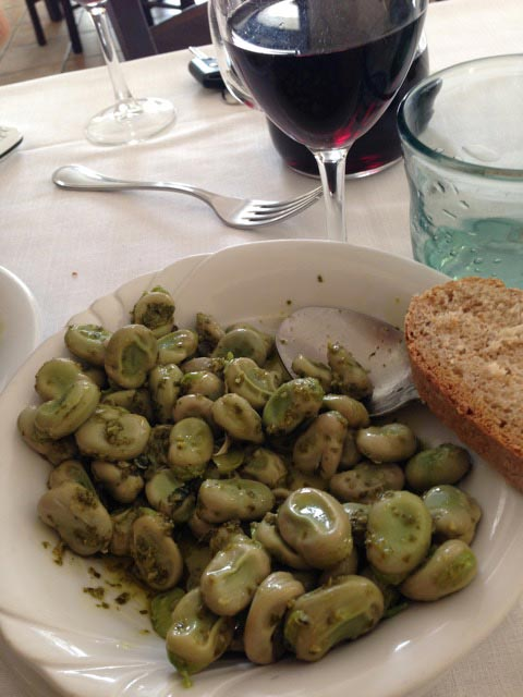 fava-beans-with-mint-and-vino-rosso