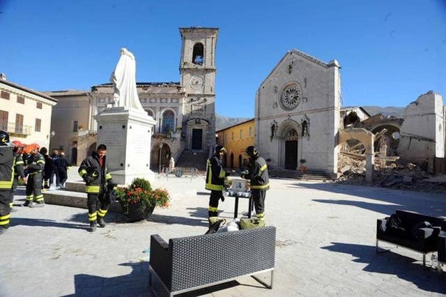 san-benedetto-damaged-2