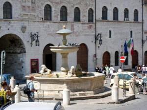 fontana-piazza